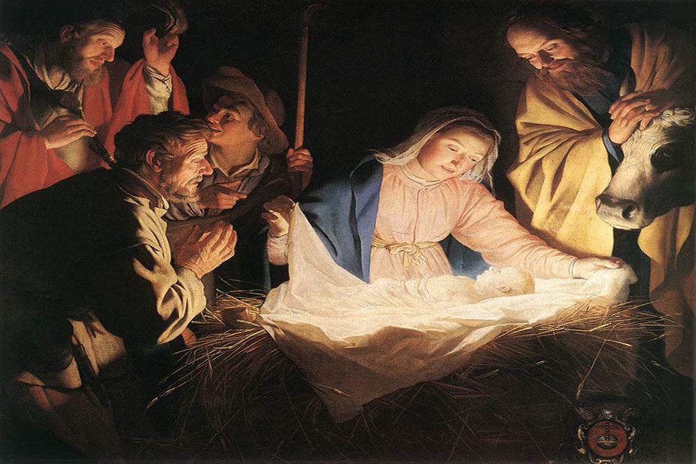 Image-showing-Gerard_van_Honthorst_-_Adoration_of_the_Shepherds