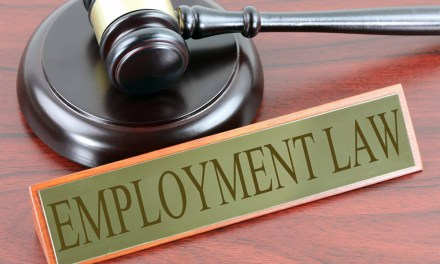 News in the Employment Law
