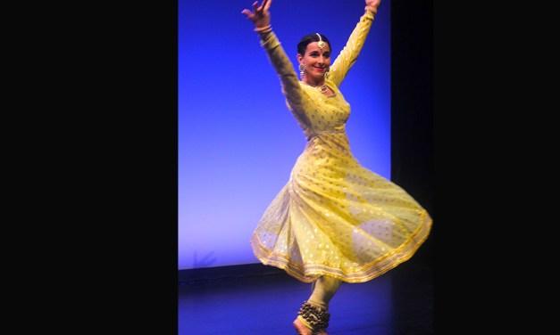 "The Makings of ""Chandini & Roshni"" Show"