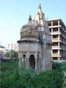 Kurupam Tomb