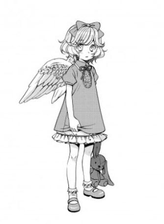 942288056-Manga-Angel-maximum-ride-1317577-1169-1600