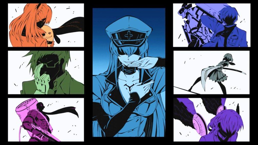 Akame-ga-Kill-Anime-Wallpaper-Jaegers.jpg