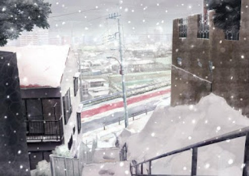 Anime-home-christmas-manga-snow-tokyo-Favim.com-308619.jpg