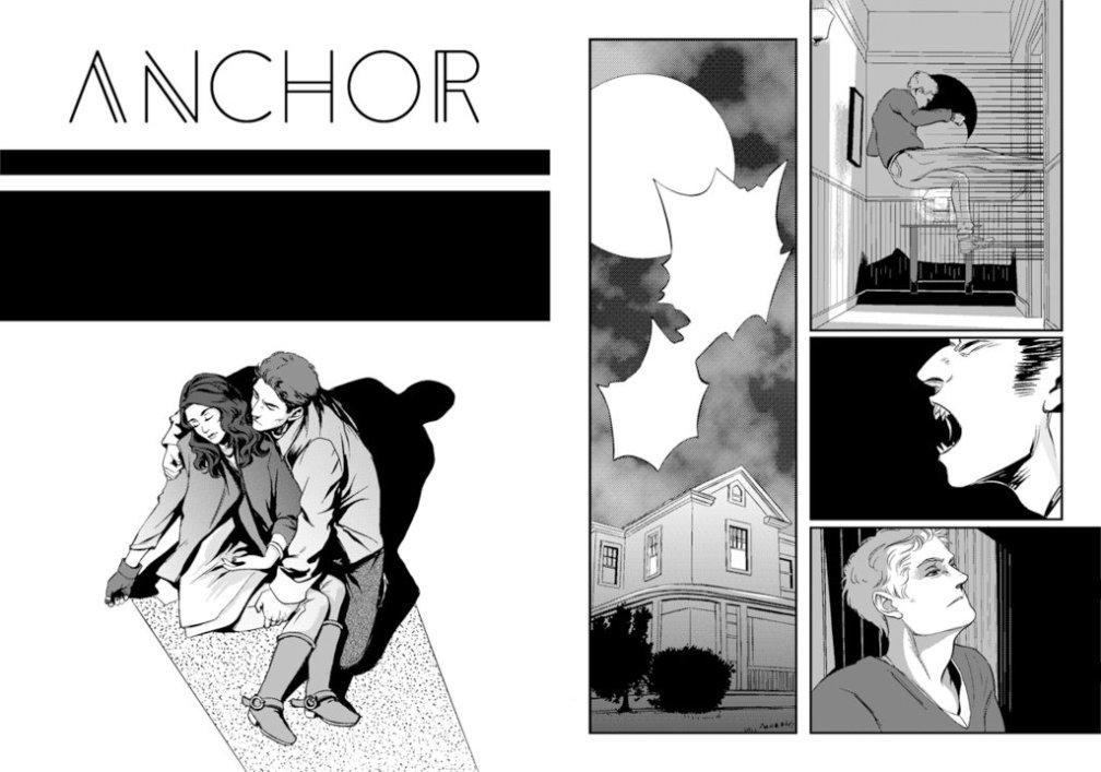 teen_wolf_doujinshi___anchor_by_mintonia-d9cewdr.jpg