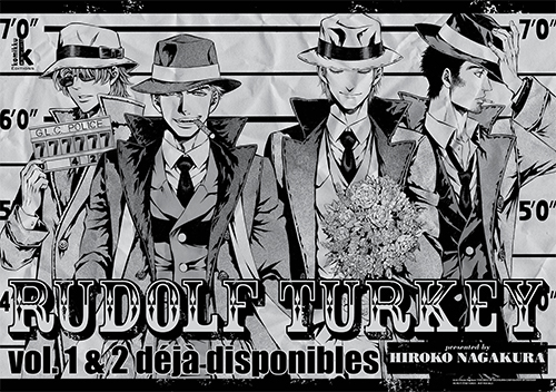 gazette-rudolf-turkey-02