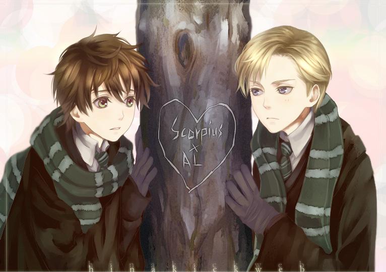 Harry.Potter.full.678411