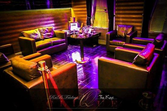 the-keys-nightclub