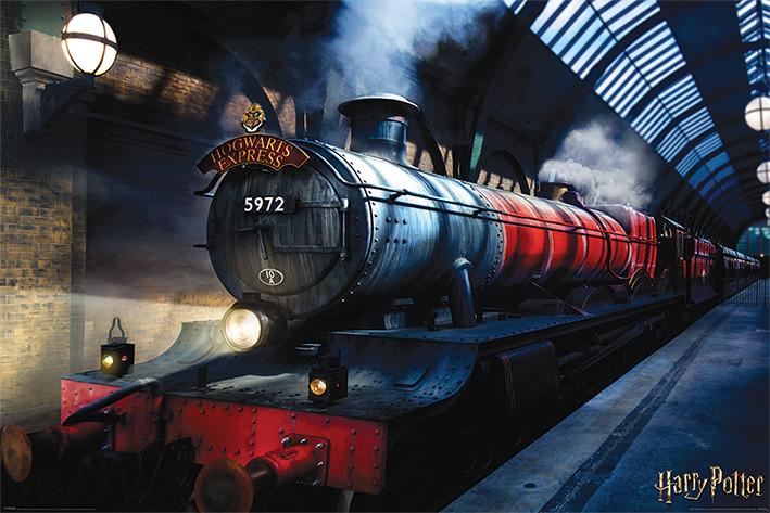 harry-potter-hogwarts-express-i61124