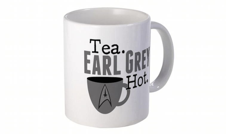 Star_Trek_Mug