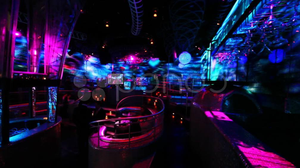 people-nightclub-bright-led-illumination-footage-008921790_prevstill
