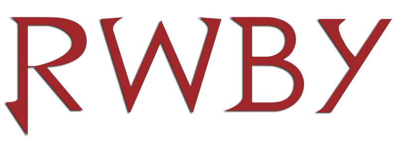 RWBY_logo_red