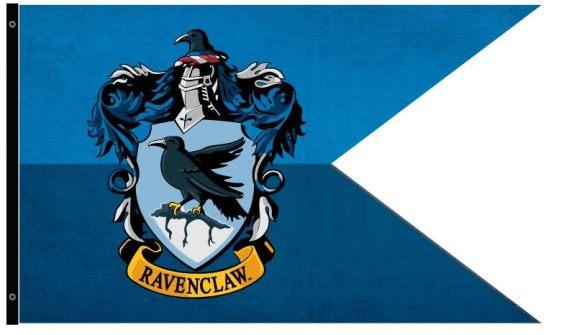 ravenclaw-outdoor-flag-harry-potter-3.jpg