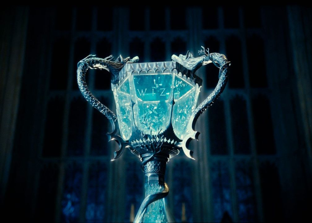 23-The-Triwizard-Tournament