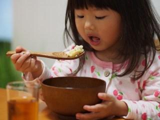 子どもの好き嫌いを治すキーワードは「米」