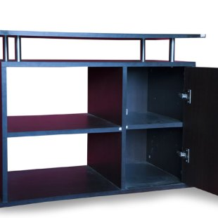 nambul-furniture-image-Asis-TV-Stand-A-2