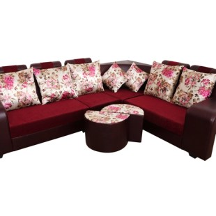 nambul-furniture-image-Sofa-L-TV-Handle-CplusT-Maroon-Digital-Print-Cushion-4