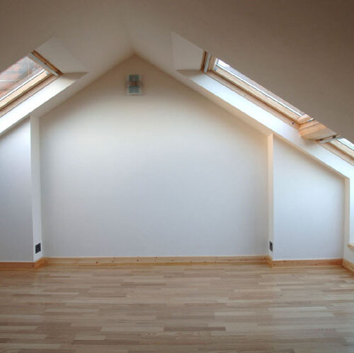 LOFT CONVERSION HALE BOWDEN ALTRINCHAM KNUTSFORD LYMM WARRINGTON