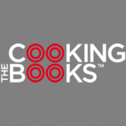 cooking-the-books-logo