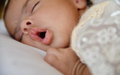 The Biggest Baby Name Surprises of 2019