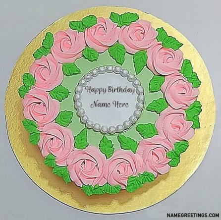 Excellent Write Name On Birthday Cake And Cards Funny Birthday Cards Online Sheoxdamsfinfo