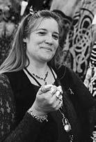 Wendy Rathbone