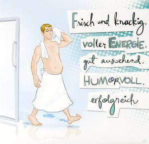 Glucklicher 27 Geburtstag Karte Mit Bunten Aquarell Text Auf