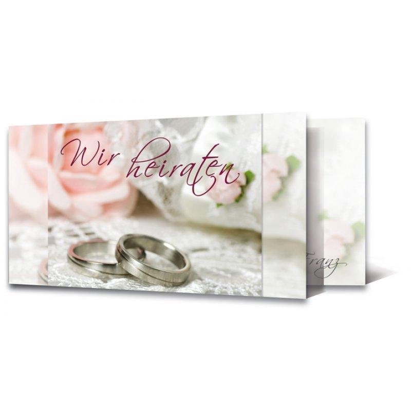 Tortenbild Druckerei De Hochzeit Hochzeitskekse Kommunion
