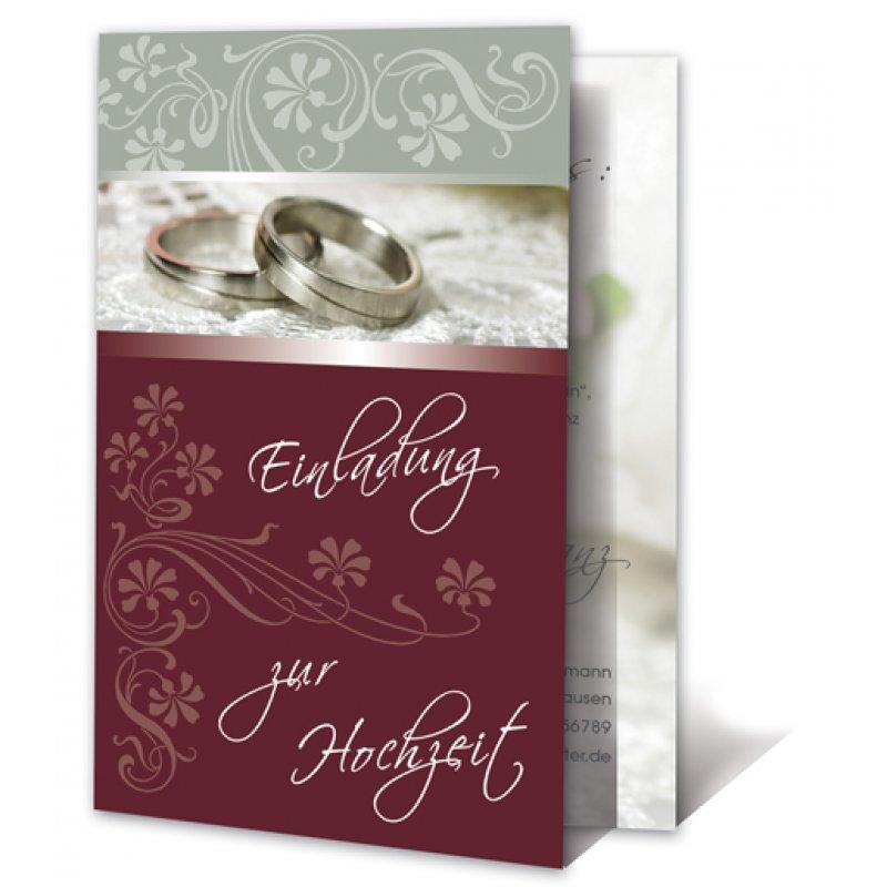 Laserprojects Exklusive Lasergravuren Zur Hochzeit Ehe