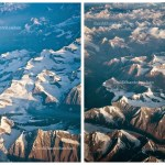 TRIP TO LEH IN JULY-AUGUST? THINGS YOU MUST KNOW