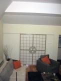 Aikido soba za odmor