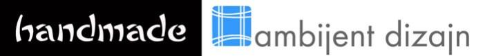 handmade-logo-ambijent diyajn