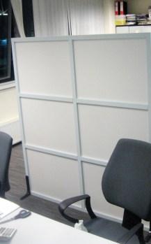 banka_office_pregrade_05