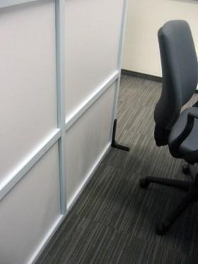 banka_office_pregrade_10