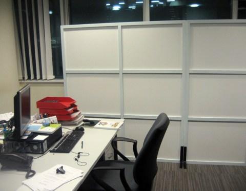 banka_office_pregrade_17