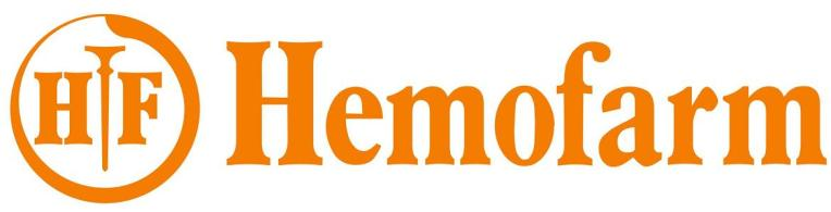 hemofarm_logo