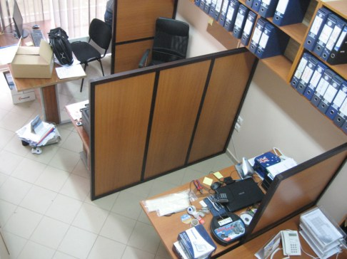 kancelarijska_office_pregrada_08