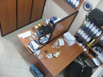 kancelarijska_office_pregrada_09