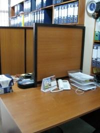 kancelarijska_office_pregrada_22