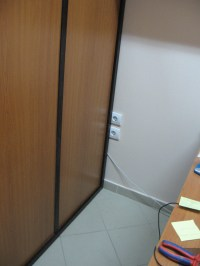 kancelarijska_office_pregrada_27