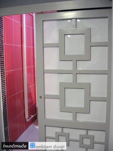 vrata_za_kupatilo_11