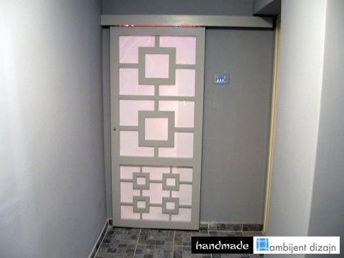 vrata_za_kupatilo_21