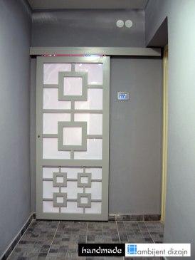 vrata_za_kupatilo_22