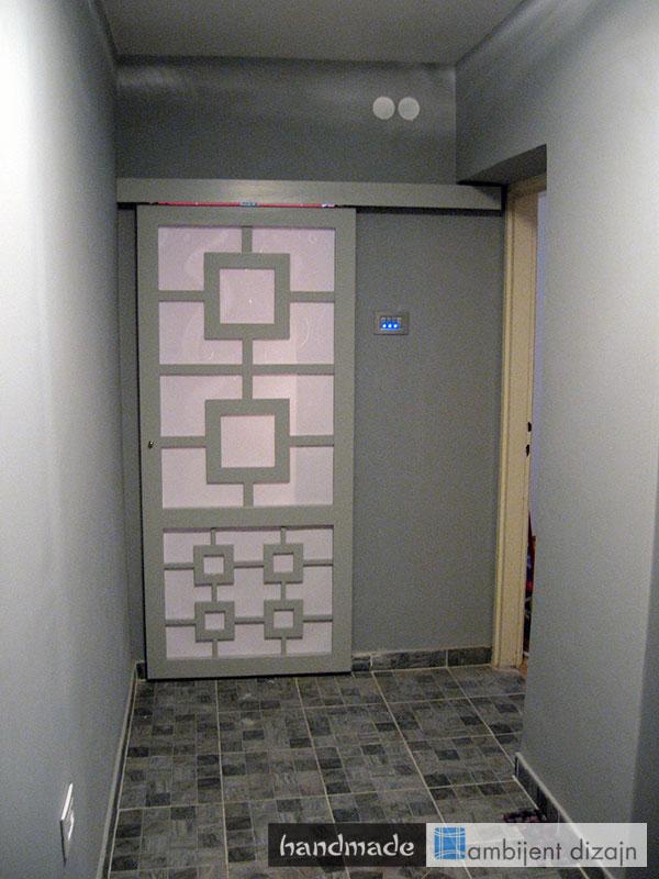 vrata_za_kupatilo_28