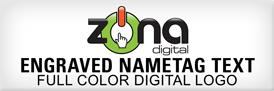 zona-tag