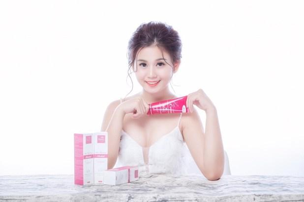 Bí quyết sử dụng kem tẩy lông