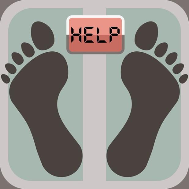 Cách giảm cân nhanh và hiệu quả được nhiều người áp dụng