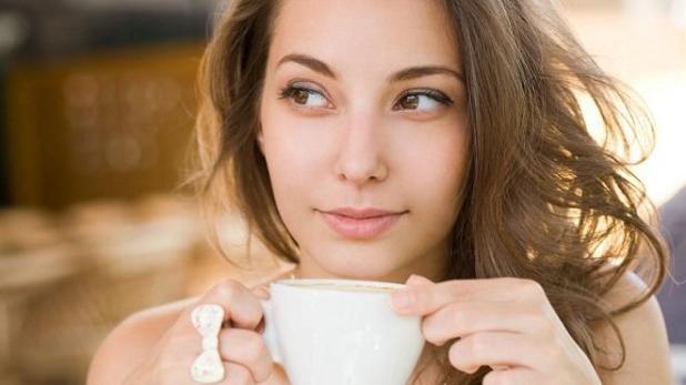 Cà phê xanh: thức uống giảm cân nghe thì lạ mà thật ra rất quen!