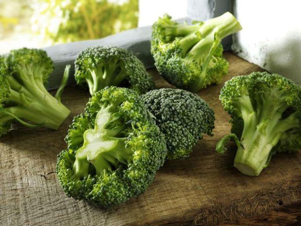 12 loại thực phẩm giúp giảm cân hiệu quả nhất