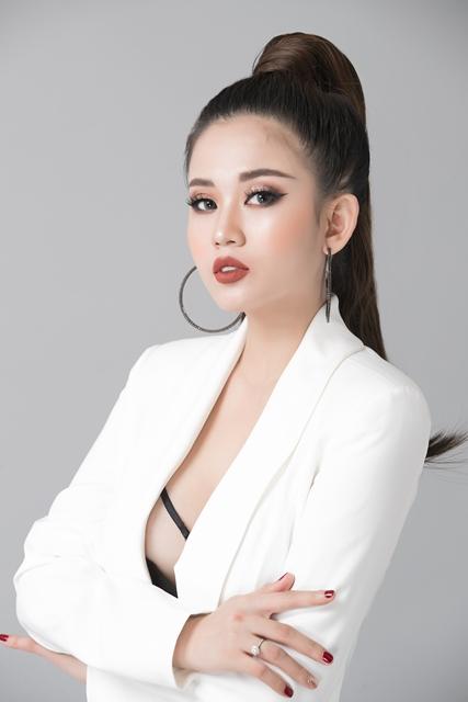 CEONguyễn Vũ Hoài Thương
