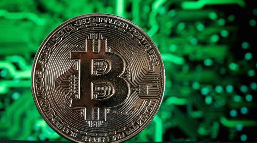 10 hacker bitcoin